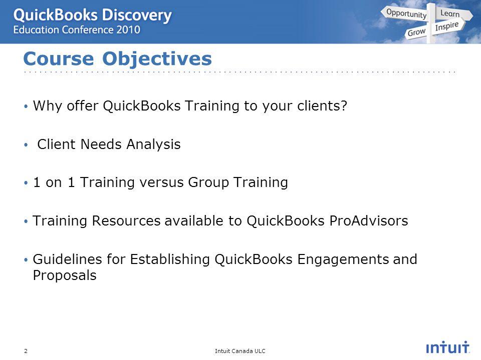 quickbooks easystart 2010 download
