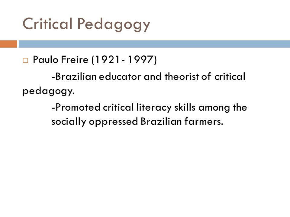 active essay form pedagogy theory Social pedagogy uses the holistic approach to education in the broadest sense, the centrality of relationships, and the use of observation and reflection as a tool for continuous development of all that are included in the pedagogic process.