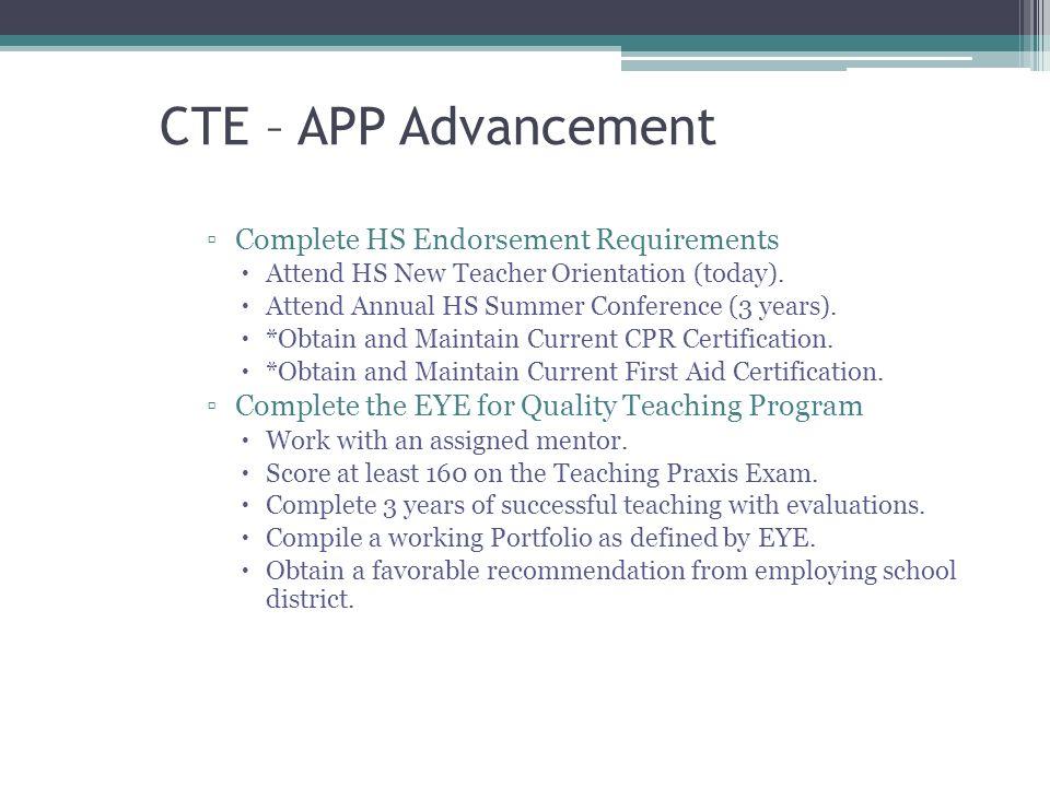 New Teacher Orientation Utah State Office Of Education Salt Lake