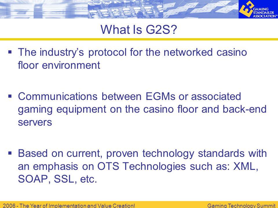 G2s casino no deposit microgaming bonus codes