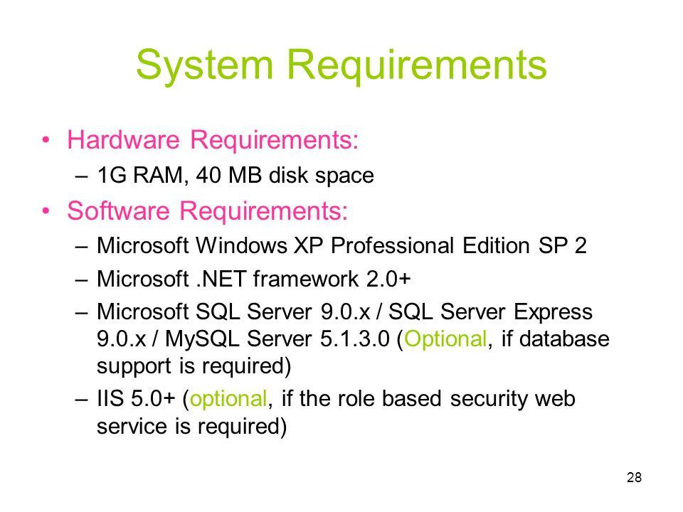 net framework 2.0 windows xp sp2 x86