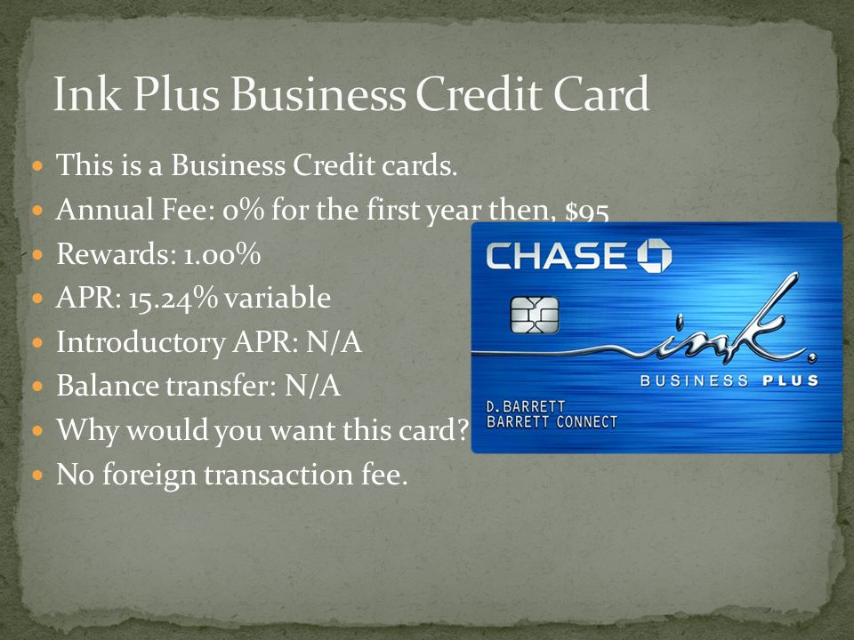 By rahel kindya this is a rewards card annual fee you pay 95 a this is a business credit cards reheart Images