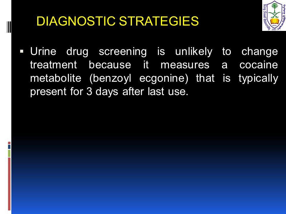 Hossam Hassan Cocaine and Other Sympathomimetics  - ppt download