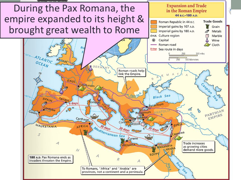 the roman republic and imperial rome matrix essay Roman empire: roman empire, the ancient empire, centred on the city of rome, that was established in 27 bce following the demise of the roman republic and continuing to the final eclipse of the roman empire: masonrylearn about the infrastructure of imperial rome, particularly roman masonry.