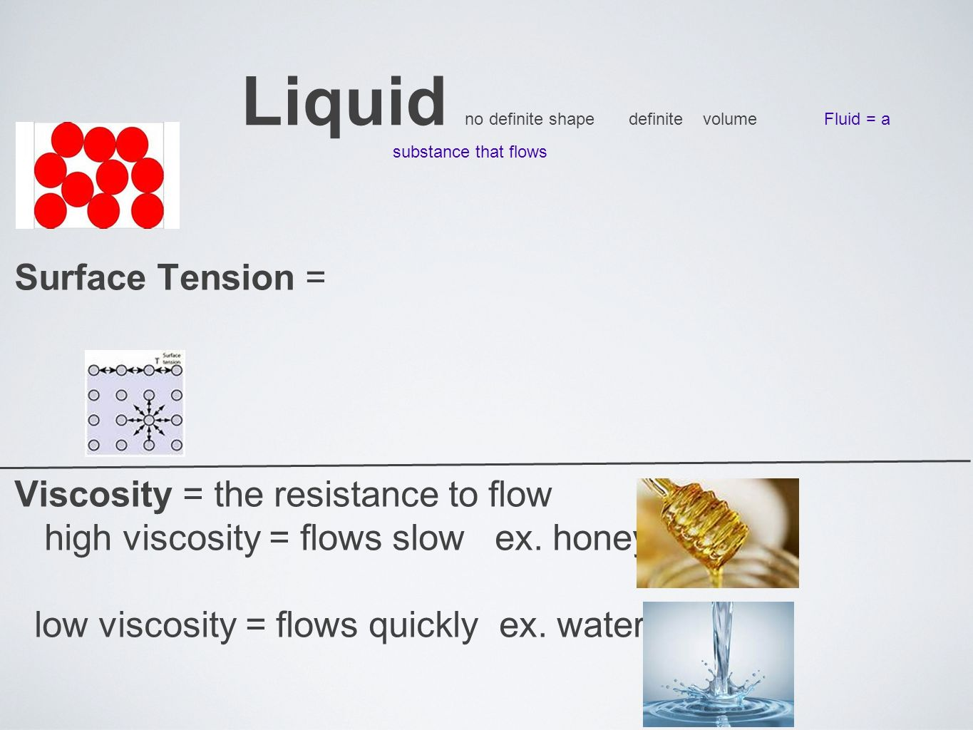 Density, viscosity, and buoyancy ppt video online download.