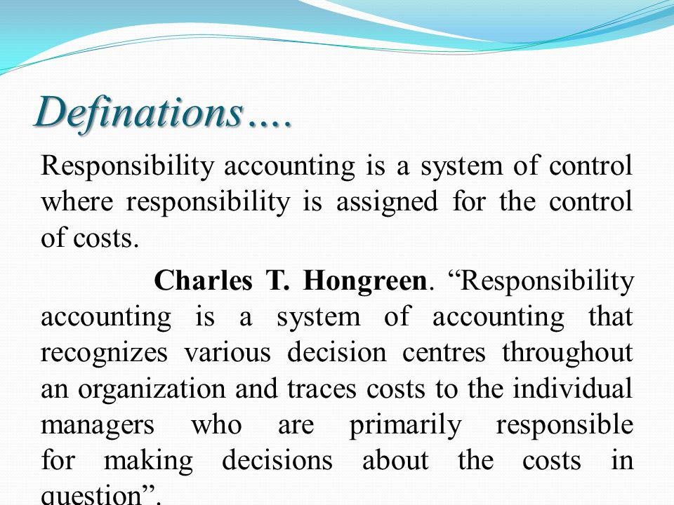 using accounting in personal life essay Man, the wisdom being bestowed upon, has been regarded to be a rational beingowing to the knowledge of facts and the knowledge of causes, he is capable of using.