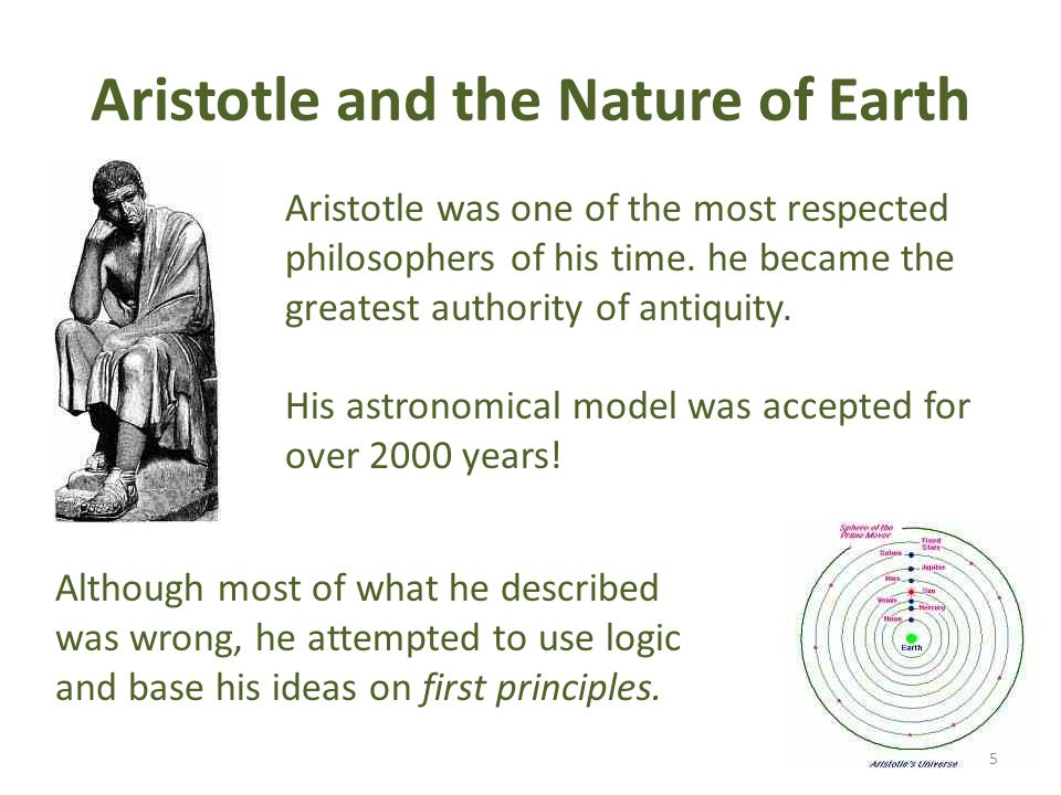 FIRST PRINCIPLES IN ARISTOTLE'S ETHICS
