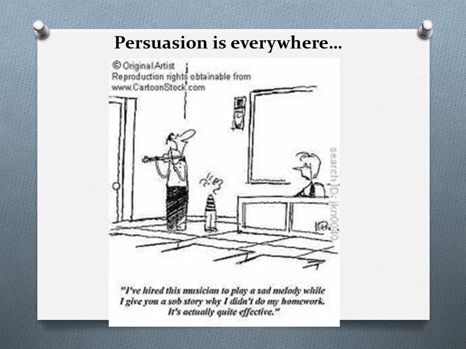 The Persuasive Essay Guidelines Planning  Effectiveness  Ppt   Persuasion Is Everywhere English Reflective Essay Example also Project Online  Do My Assigment