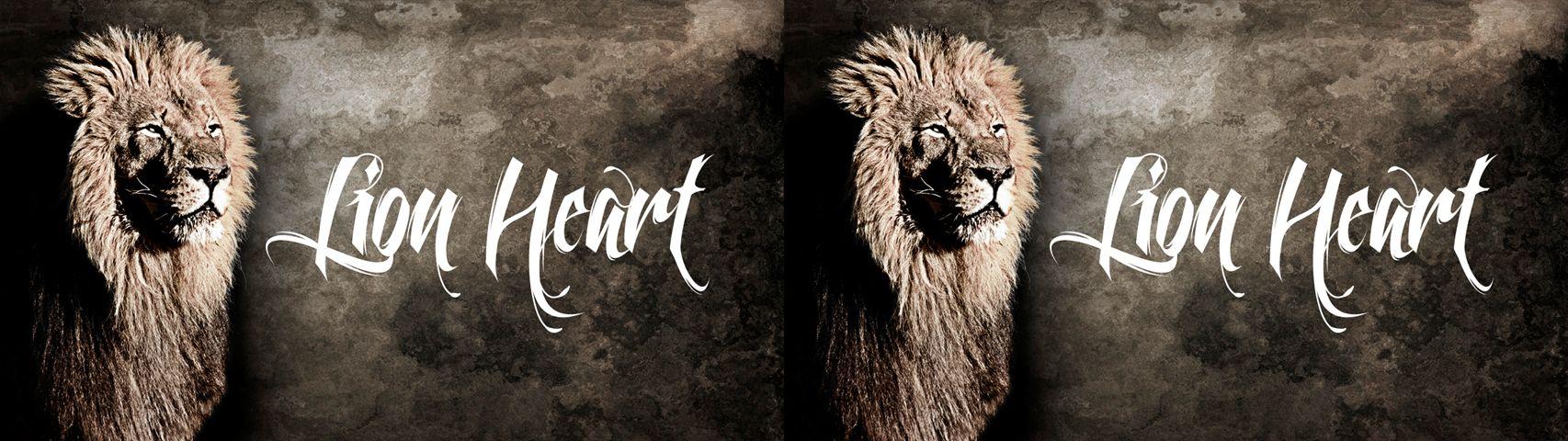 LEO BIGGER «Israel rises like a lioness