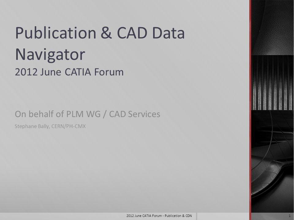 good texture outlet store sale wholesale outlet Publication & CAD Data Navigator 2012 June CATIA Forum On ...