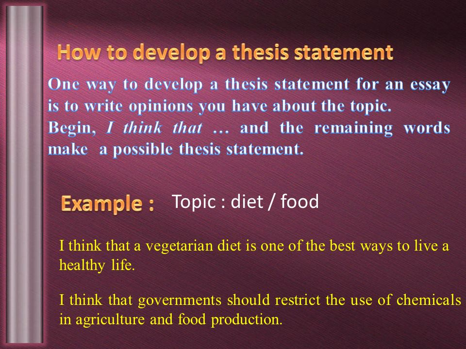 150 words healthy life essay Student loans essay animal testing essay healthy lifestyle essay why we learn english describe a dream essay good nutrition plays a key role in health and wellness and mixed with frequent exercise can lead to a healthier and longer life.