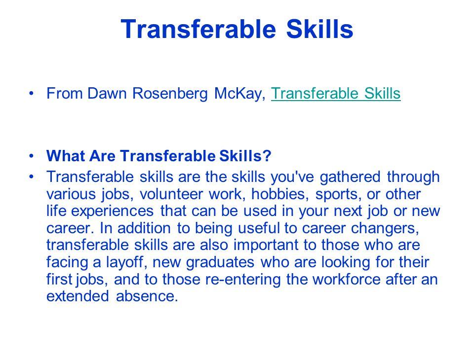 2 transferable