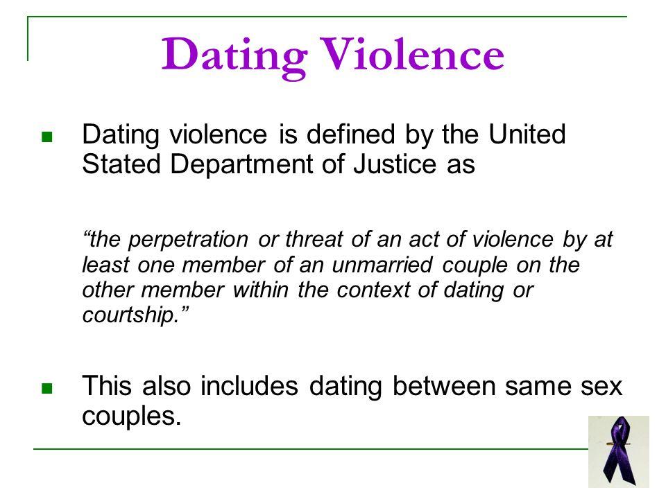 dating sites donald trump