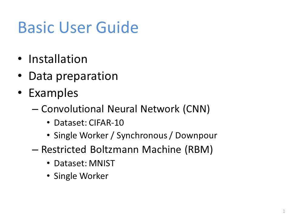 cifar 10 dataset download