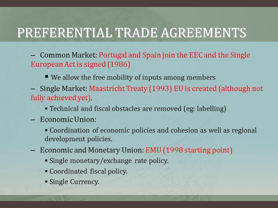 International Economics Lectures 19 20 Luca Rodrguez
