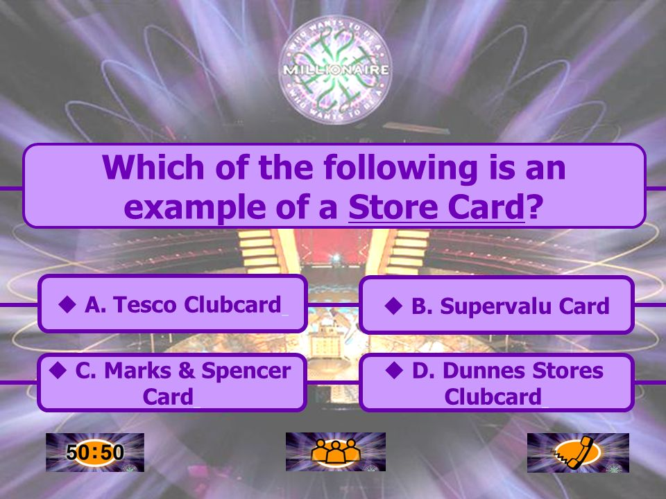 dunnes stores clubcard