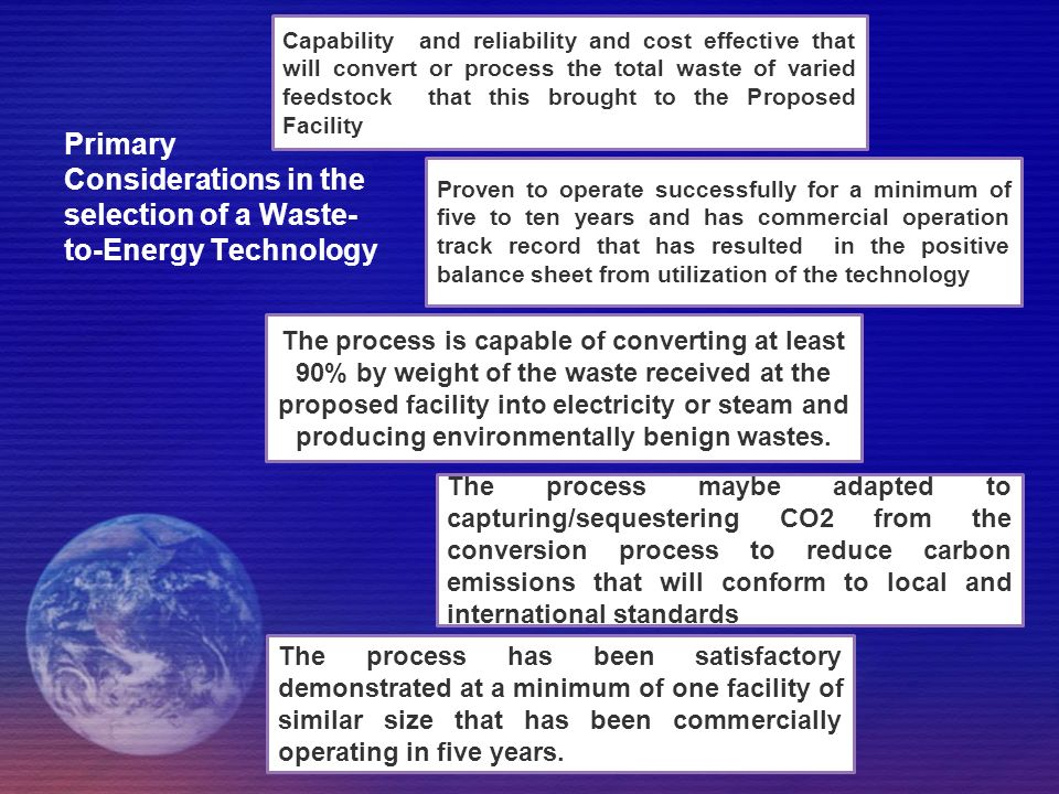 DEVELOPMENT OF RENEWABLE ENERGY PROJECTS RUTH P.BRIONES Greenergy Solutions Inc. - ppt download - 웹