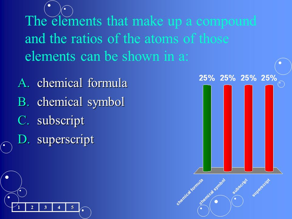Properties Of Matter Sol Review As A Sample Of Matter Is Heated