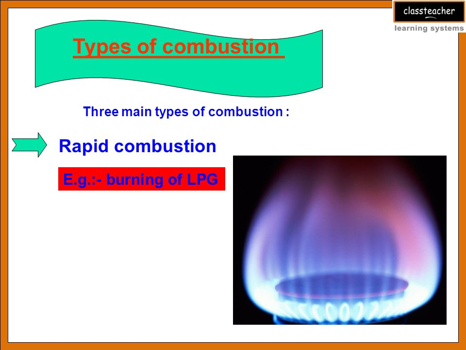 ch 8 combustion and flame Abstract chapter 1 discusses basic chemical thermodynamics and flame temperatures for combustion analysis heats of reaction, free energy, and equilibrium constants are introduced and then applied for the analysis of chemical equilibrium composition and adiabatic flame temperature of fuel−oxidizer mixtures.