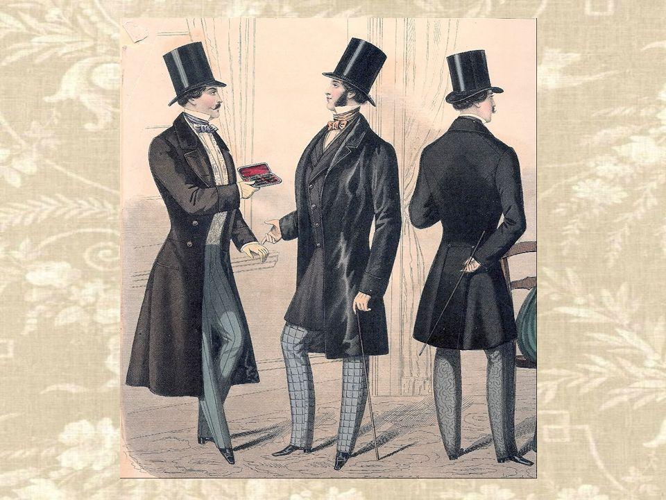 Image result for mens overcoat length skirt