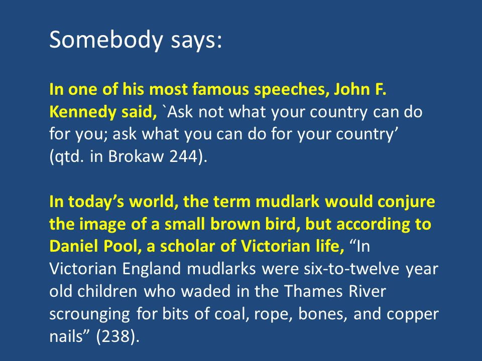 informative speech on famous scientist Free speeches audio books, mp3 downloads, and videos browse our directory of free speeches audio & video titles including free audio books, courses, talks, interviews, and more.
