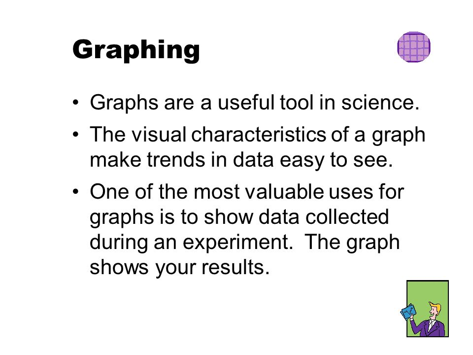 sort the graphs. match the type of graph to it's name. - ppt download