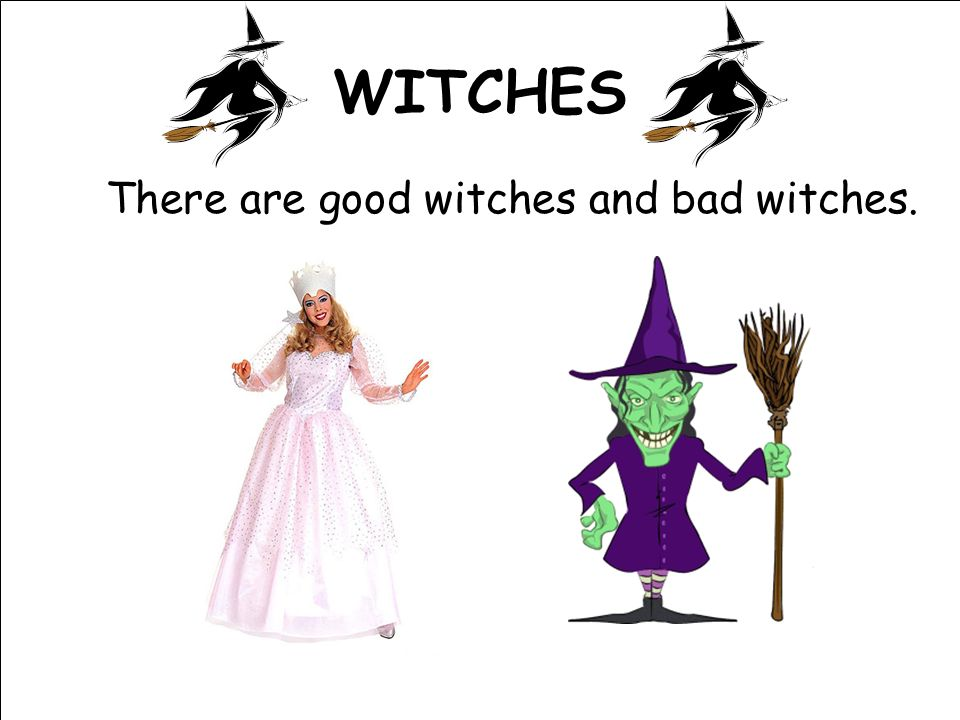 Primary One Halloween Unit Halloween Symbols COLOURS The