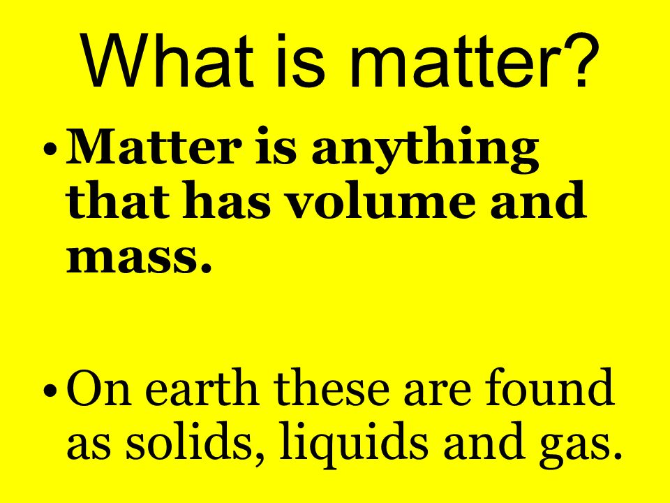 Unit 2 chapter 3 matter and atomic structure vocab matter periodic 4 what urtaz Image collections