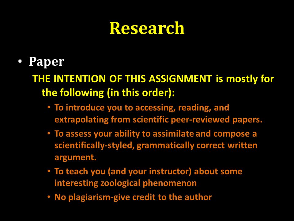term paper on myths  a myth mythology/hum/105 august 19, 2014 stacy pfister-jolley for me a myth is an abstract word that can be real or not when using it in textbook then it should be understood figuratively.