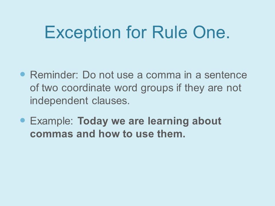 use reminder in a sentence