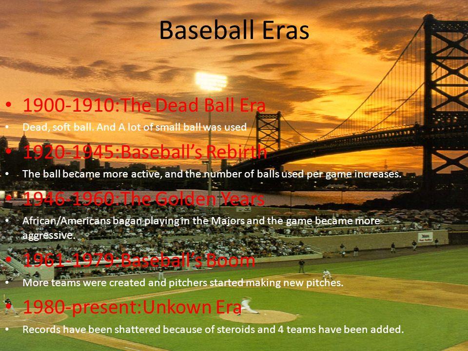 Baseball Grant Kauvar  What is Baseball? Baseball is a sport
