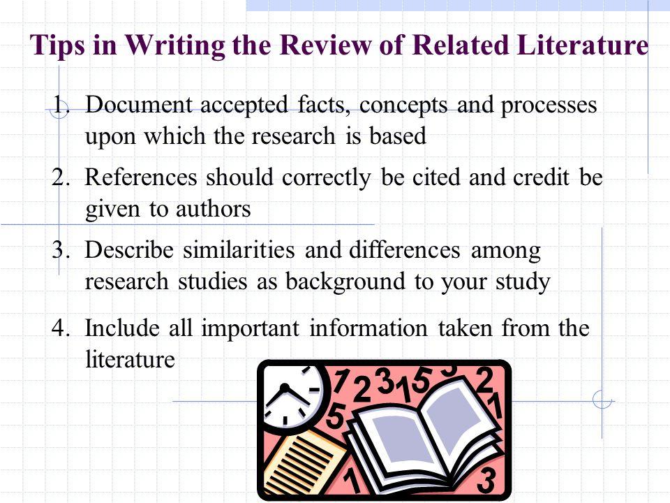 multiple intelligences theory essay defined