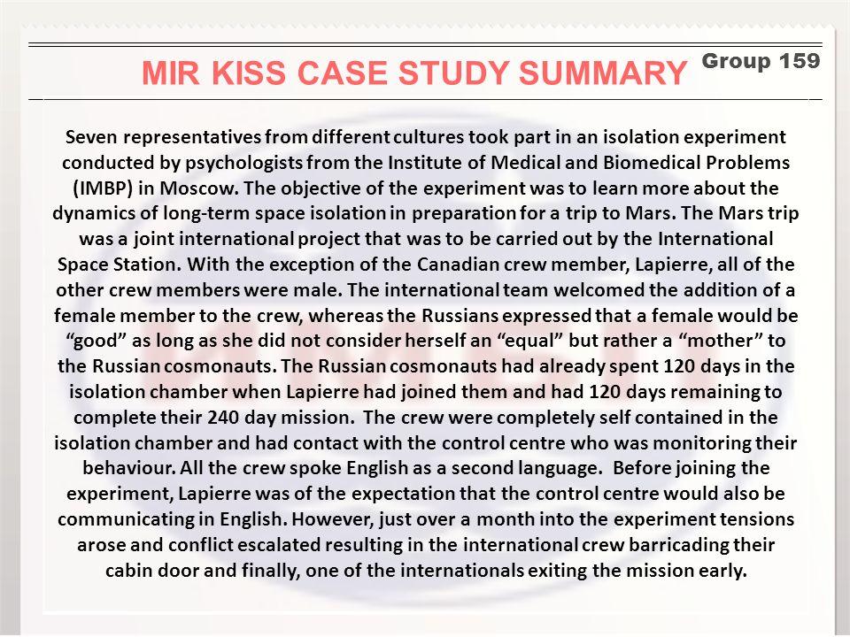 essay about communication kashmir beauty