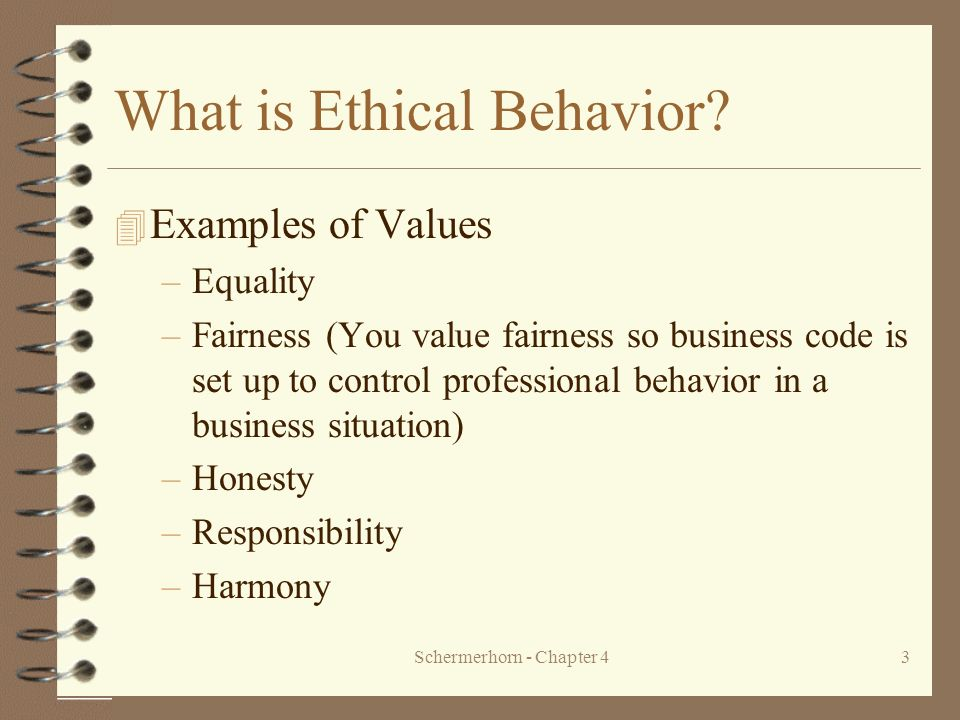 Chap010 strategy. Ethics and social resposnsibility.