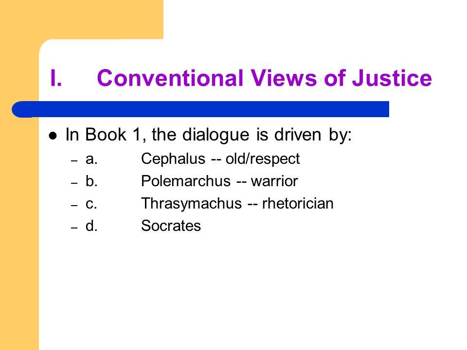define cephalus
