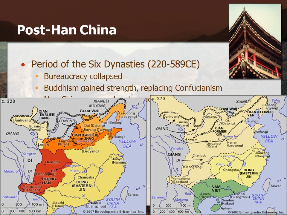 comparison between han dynasty in china The comparison can go to the aspect that which dynasties had strong military with lots of successful military campaign and which ones were weak let's just talk about han chinese dynasties since non han dynasties like yuan and qing of course must.