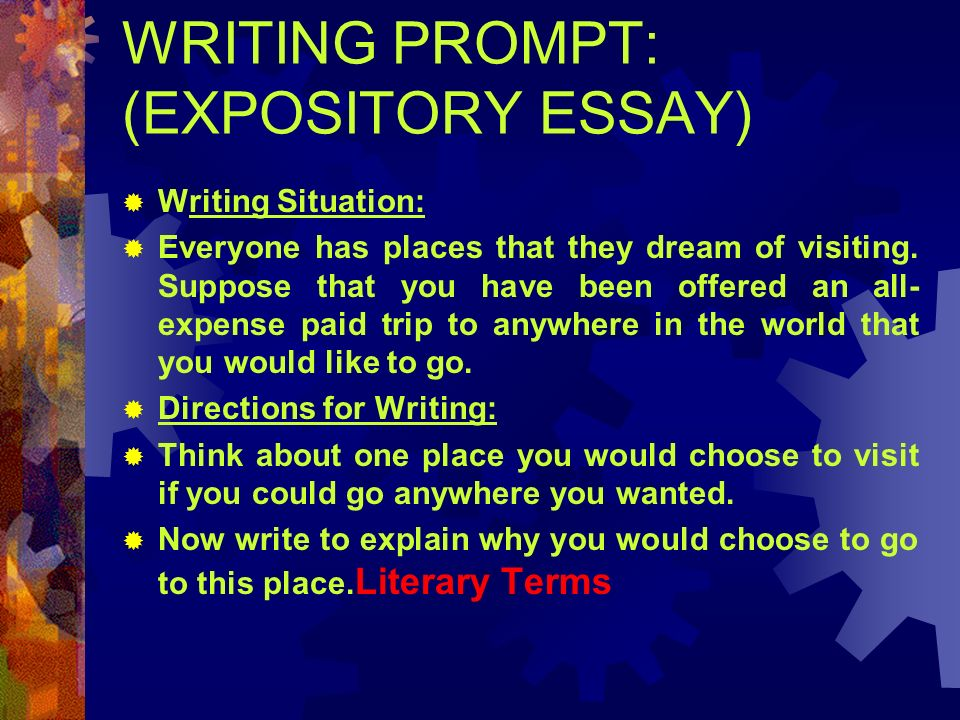 staar english 2 persuasive essay prompts Specific demands of the prompt the essay is  suited to the persuasive task the writer establishes a clear position all ideas are strongly related to the position and are focused on the issue specified in the prompt by sustaining this  eng i and ii staar writing rubricpdf.
