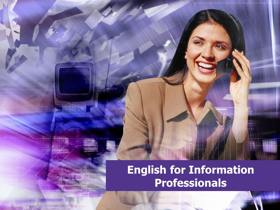 English for information professionals greeting in every culture 2 english for information professionals m4hsunfo