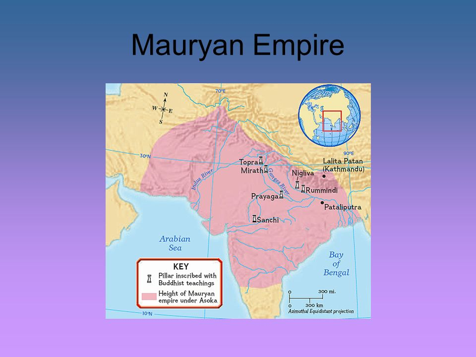 mauryan empire 2 Jainism, seleucid empire, history of the hellenistic world (focus: seleucid empire), mauryan empire alexander in the indies close reading of the greek and roman histories of alexander's campaign in india.