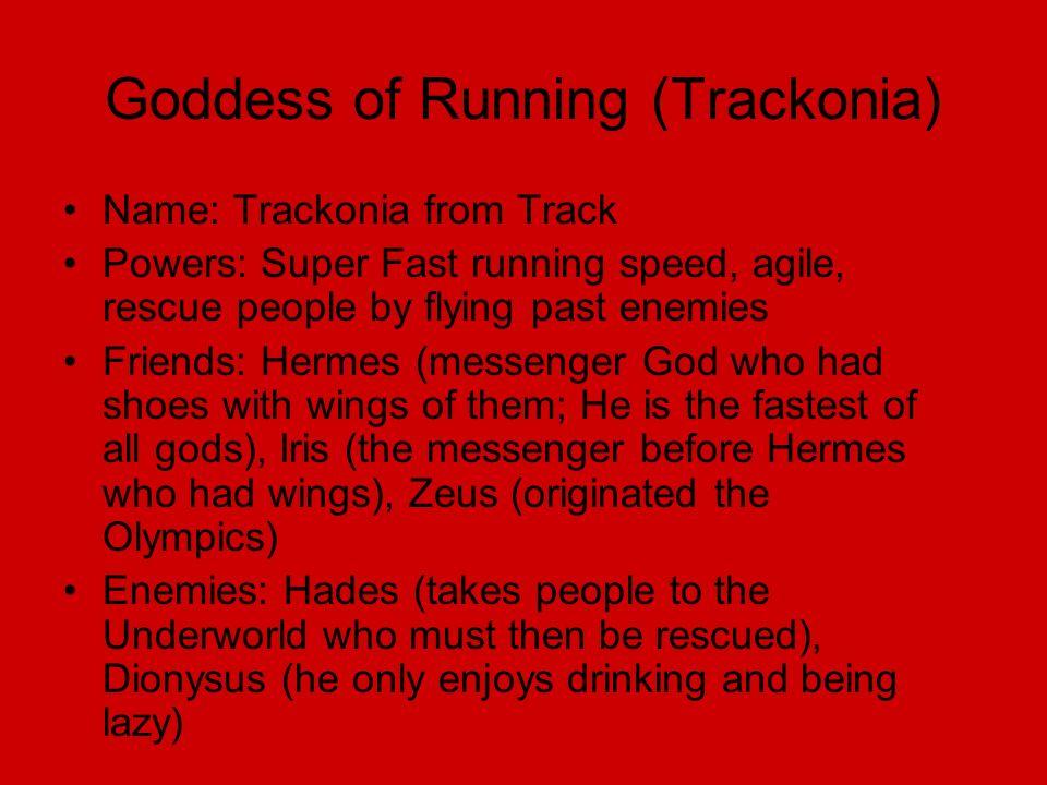 Greek Mythology By Ann Prybylowski  Zodiac Sign Leo My