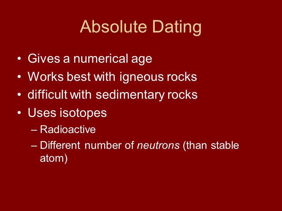 Radzi iesko zmonos finalas online dating