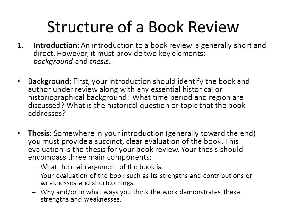 writing a book review essay Need to write a book or movie review fast check our tips, how to start guide and of course, free samples how can i start a book or movie review essay what our book/movie review service offers key elements of the assignment what if my task requires me to combine the two.