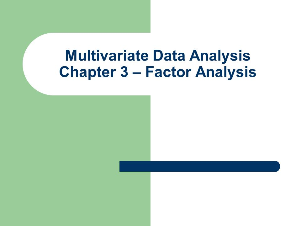 an analysis of factors that enable european corporations Environmental analysis is the study of the organizational environment to identify factors that can have an impact, either positive or negative, on the organization itself with environmental analysis, you can better identify the opportunities and threats provided by the business environment.