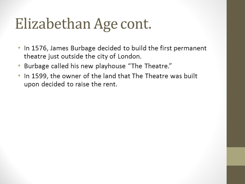 The Tragedy of Julius Caesar By William Shakespeare  - ppt download