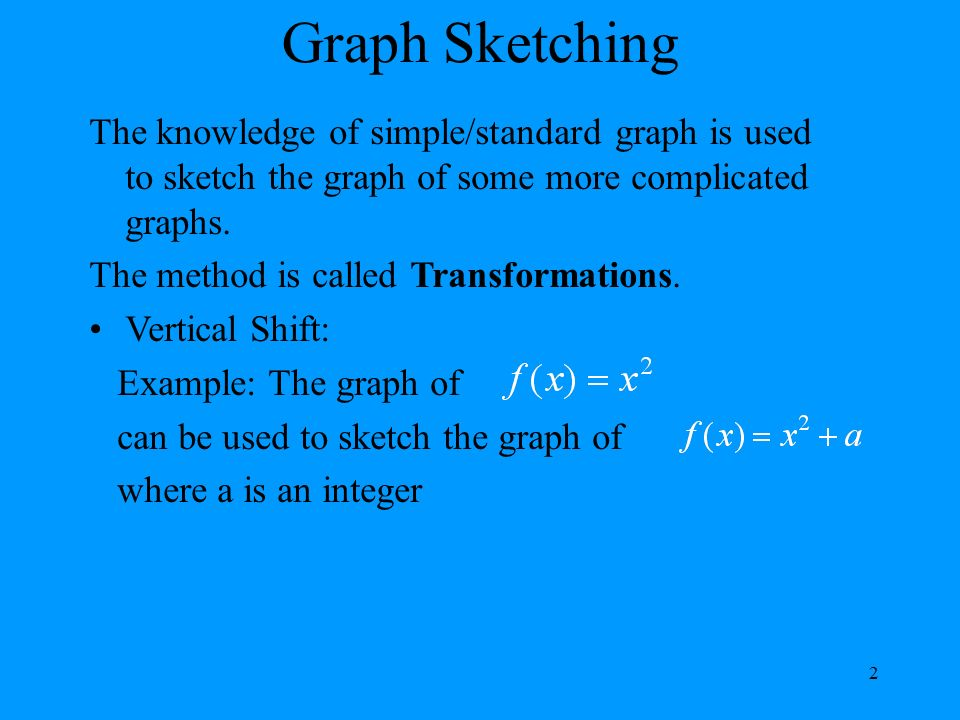 1 college of engineering mathematics i simple transformation and.