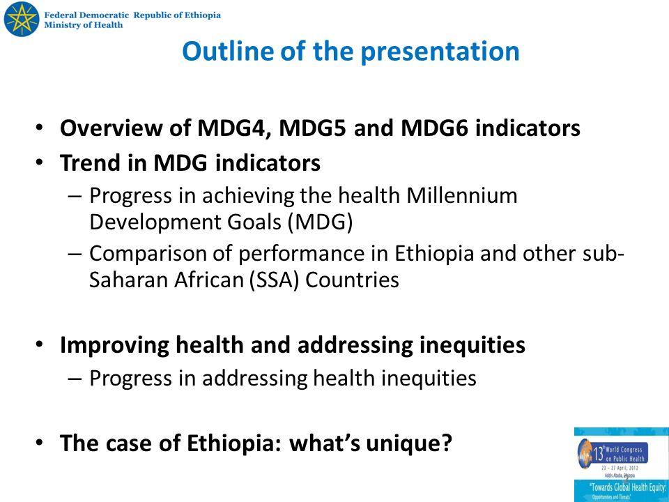 achieving ethiopias development goals - 960×720