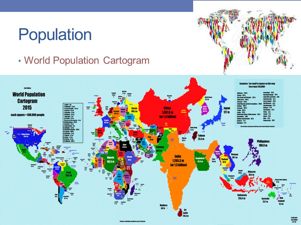 geography population Population geography is an aspect of human geography this branch of geography focuses scientifically studies people in their spatial distributions and the density (briney, 2014) population geography provides geographers and scientists with the theories and concepts need to better comprehend and thereby forecast the composition, size, and the.