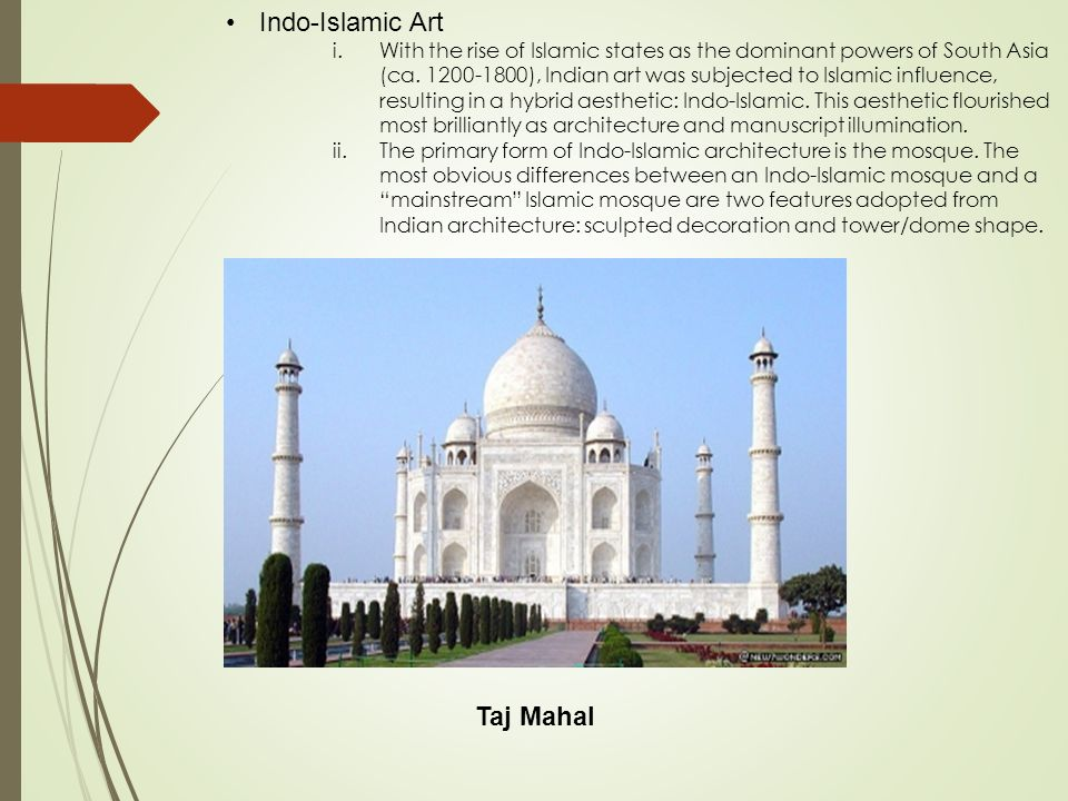 construction techniques used in historical structures ppt download
