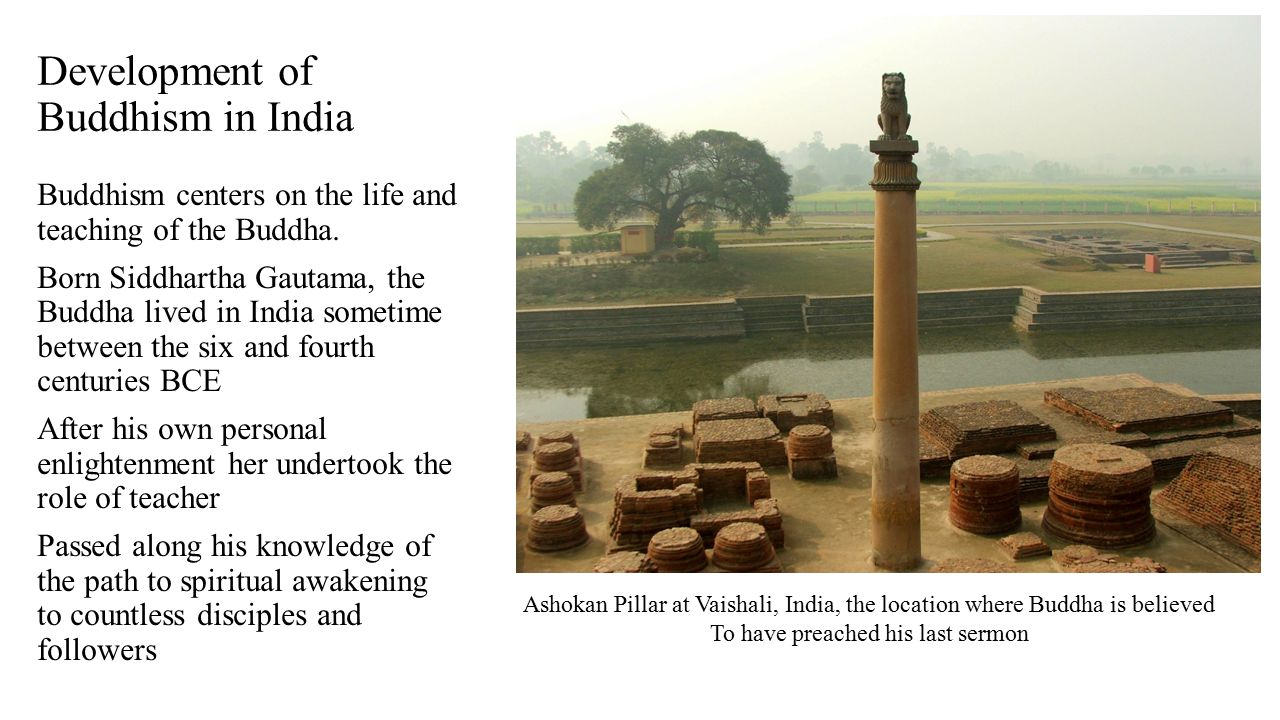 The Art of India Buddhist and Hindu Art and Architecture