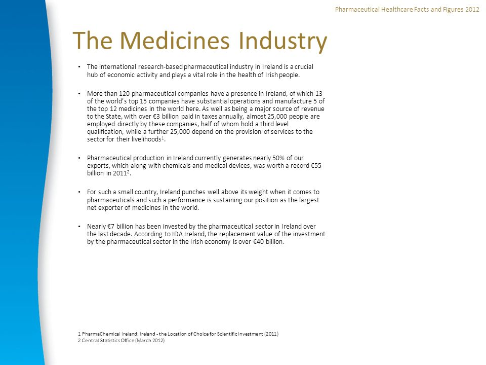 medical industry essay 518 words essay on a medical tourism article shared by the word ' medical tourism' was initially coined by travel agencies and the mass media to describe the practice of travelling across international borders to obtain health care.